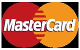 service_credit-3